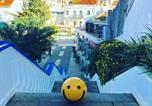 Location vacances Odemira - Wow Alentejo-4