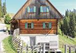Location vacances Obdach - Six-Bedroom Holiday Home in Bad St. Leonhard-4