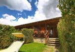 Location vacances Tuoro sul Trasimeno - Due 1-1