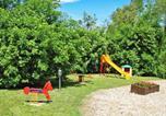 Location vacances Casola Valsenio - Agriturismo Le Fontanelle (206)-4