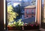 Location vacances Perugia - Guest House Fiore-1