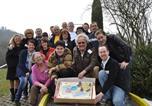 Camping avec Club enfants / Top famille Haulmé - Europacamping Nommerlayen-3