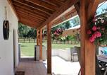 Location vacances Penela - The Lodge at Brunels-3