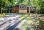 Location vacances Townsend - Rocky Top Home-2