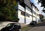 Hôtel Friedewald - Hotel Gunkel-1