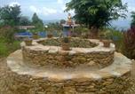 Location vacances Bandipur - Country Paradise Resort-4