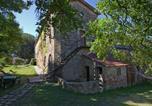 Location vacances Umbertide - Apartment Il Fienile-1