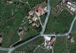 Location vacances Campagna - Tenuta Coviello-4