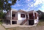 Location vacances Starigrad - Guest House Nereida-4