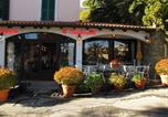 Hôtel Diano Marina - Hotel Ristorante Il Caminetto-1