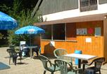 Camping Europa-Park - Camping Les sources-4
