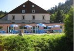 Hôtel Wildenstein - Domaine du Haut des Bluches-2