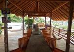 Location vacances Hà Tiên - Man groove kep-2