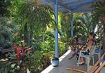 Location vacances Arrawarra - Halcyon Retreat-3