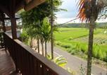 Location vacances Sukawati - Dukuh Pande Villa-1