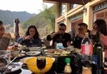 Location vacances Jinhua - Qiandaohu Waterside Vacation Villa-3