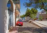 Location vacances Portocolom - Ferienhaus Sa Portassa-3