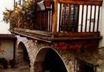 Location vacances Brez - Casa Cecilia-1