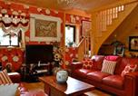 Location vacances Spean Bridge - Everwood Lodge-4