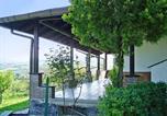 Location vacances Carpegna - Casa Bravi-3