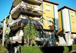 Location vacances Bordighera - Sweet Home-4