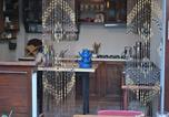 Hôtel Sefa Çamlık - Konak Nazımaki-3