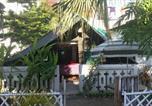 Camping Dehradun - Tent House Cottage-2