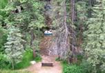 Location vacances Vail - Apollo Park Condo-2