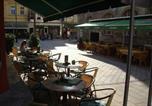 Location vacances Karlovy Vary - Ab Apartments-2