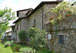 Location vacances Mulazzo - Appartamento Arbarolla-4