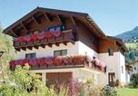 Location vacances Kleinarl - Apartment Dorf-1