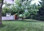 Location vacances Nocciano - Agriturismo Ripalta-2