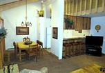 Location vacances Mammoth Lakes - 106 Premium Condo Condo-2