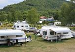Camping  Acceptant les animaux Allemagne - Knaus Campingpark Eschwege-4