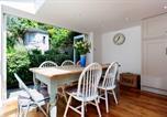 Location vacances Islington - Veeve - Modern Spencer Rise-3