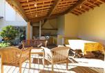 Location vacances Montady - Sérénity Home-3