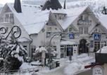 Location vacances Willingen (Upland) - Park Resort-1