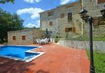 Location vacances Vižinada - Casa Angela e Giovanni-3