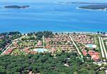 Villages vacances Bale - Holiday Park Fažana 5976-1