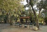 Location vacances Tala - Bandhavgarh Jungle Lodge-1