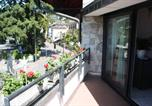 Hôtel Losone - Ristorante degli Angioli-2