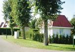 Location vacances Noordwijkerhout - Duinpark De Witte Raaf Plevier-3