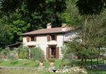 Location vacances Nerola - Country house Il Casale di Valle Numa-1
