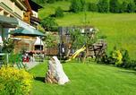Location vacances Kaprun - Appartement Wälderhof-2