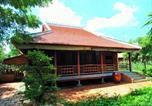 Location vacances Châu Dôc - Cao Lanh Homestay-2