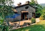 Location vacances Molazzana - Capanne2-1