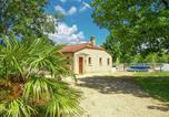 Location vacances Florimont-Gaumier - Villa Dans Le Perigord Entre Sarlat Et Cahors Iii-1