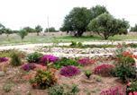 Location vacances Safi - Dar De La Milonga-1