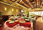 Hôtel Xi'an - Heizee Hotel-4