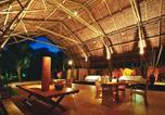 Hôtel Tibau do Sul - Sun Bay Pipa Hotéis-4
